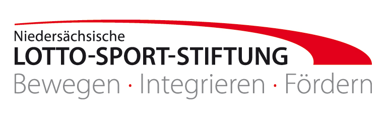 Nieders. Lotto-Sport-Stiftung